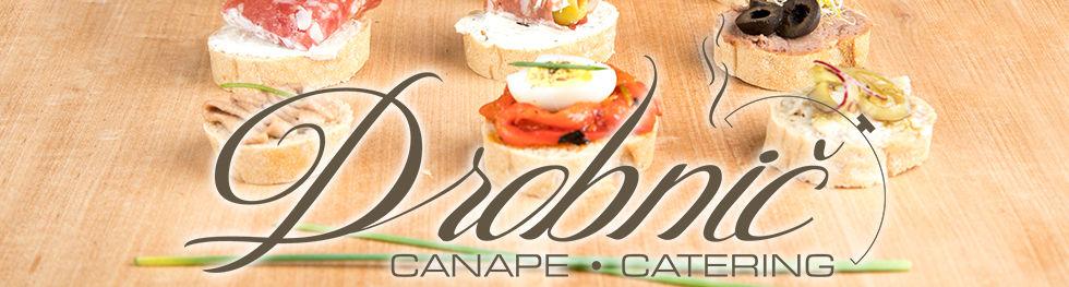 Cover 04 logo in hrana 02.jpg