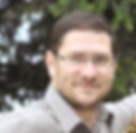 Tomaž Činč.jpg