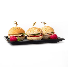 burger01.jpg