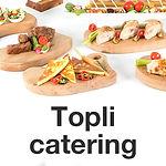 Topli catering.jpg
