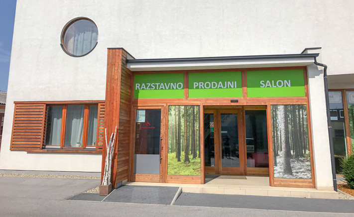 Salon 04.jpg