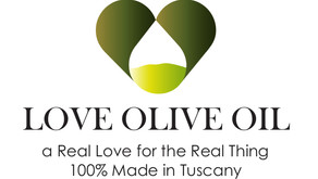 Spreading the culture of high-quality olive oil