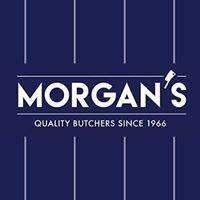 Morgans.jpg
