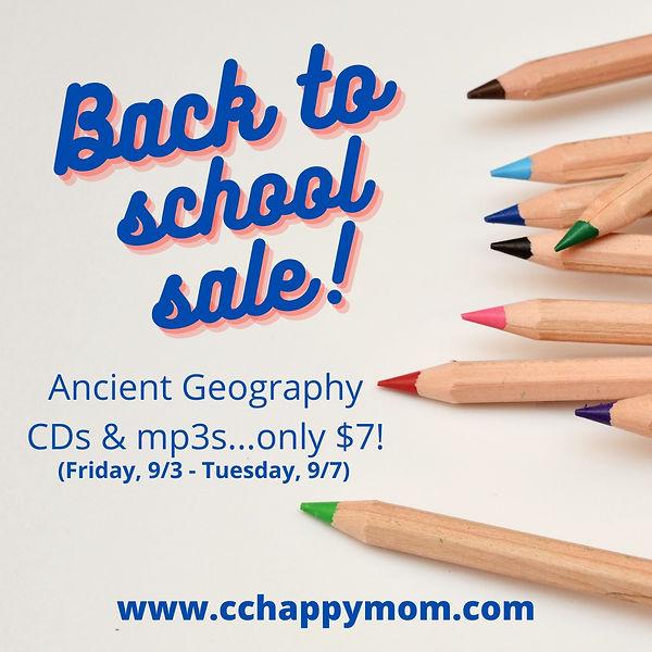 CCHM School Sale 2021.jpg