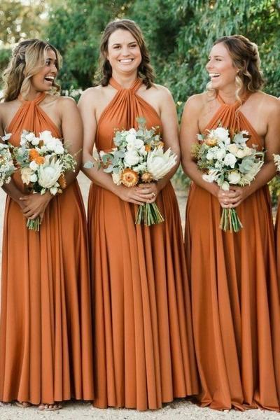 halter-ginger-bridesmaid-dresses-long-ch