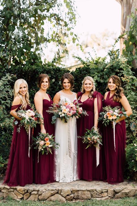 fall-wedding-ideas-plum-and-oak-1017.jpg