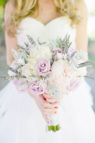 stunning-wedding-bouquet-wedding-bouquet