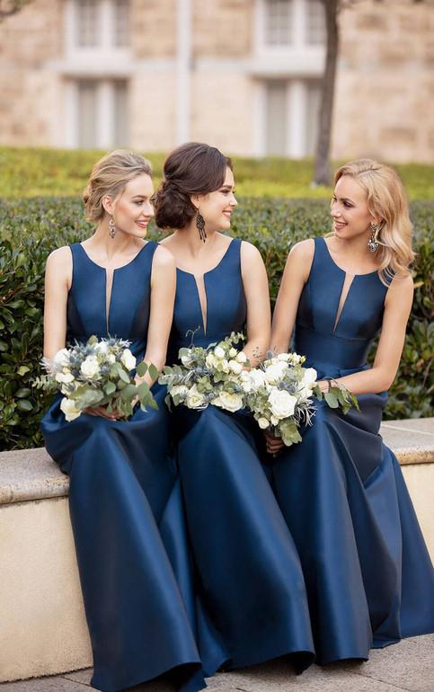 Bridesmaids-960.jpg