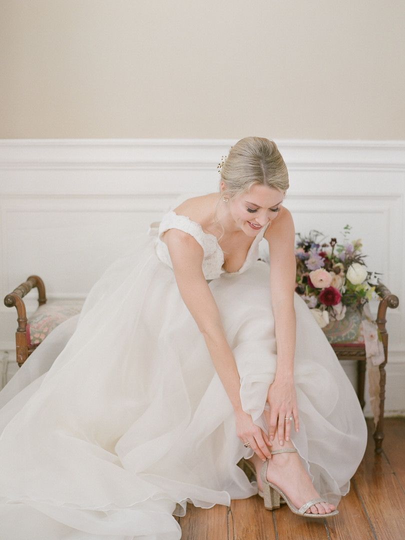 Autumn-Charleston-Wedding-Photos-41.jpg