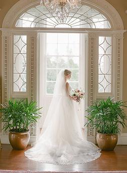 Thomas-Bennett-Charleston-Wedding-Photos
