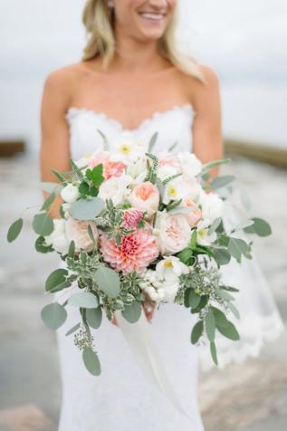 wedding-ideas-2-10282015-km.jpg