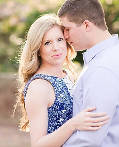 Classic-Church-Hill-Engagement-Pictures-