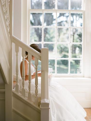 Charleston-Wedding-Photographer-33.jpg
