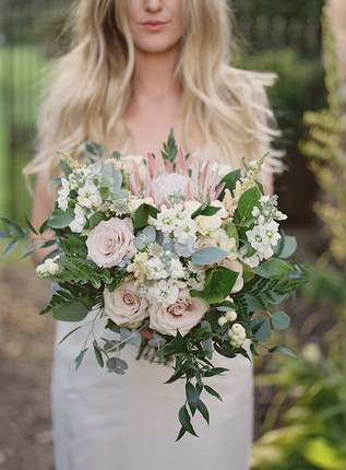 rock-my-wedding-bouquet.jpg