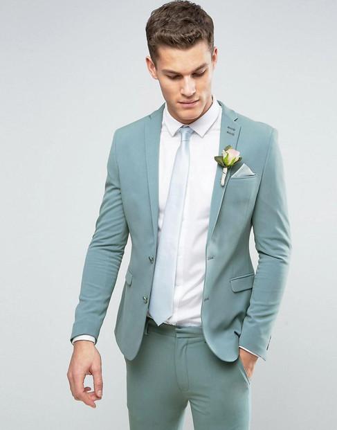 asos-Green-Wedding-Super-Skinny-Suit-Jac