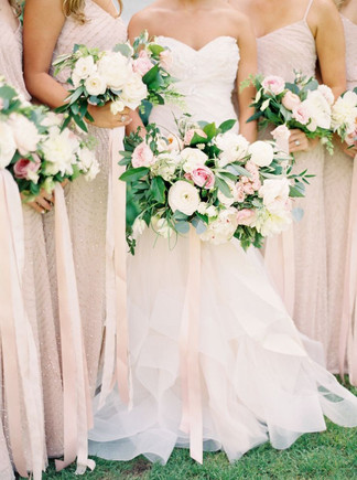 wedding-bouquets-inspiration-whimsical-b