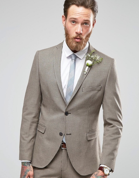 homme-houndstooth-wedding-suit-jacket-wi