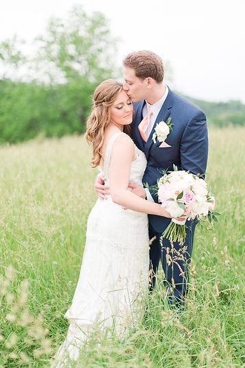 charlottesville-farm-wedding-venue-big-s