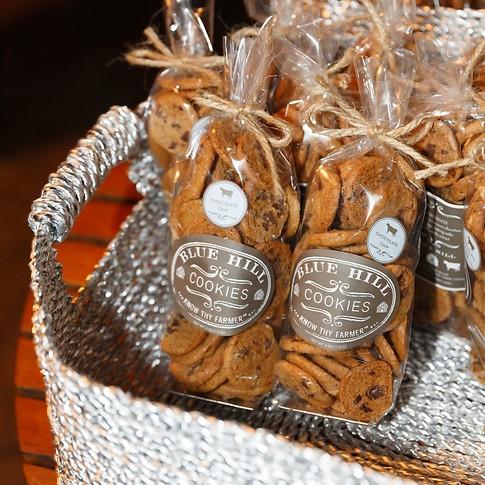 weddings-2014-12-chocolate-chip-cookies-