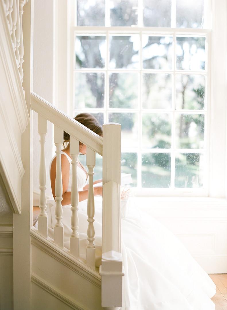Charleston-Wedding-Photographer-33_edite