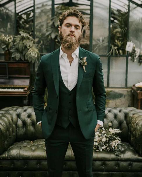 wedding-suits-for-men-2020.jpg