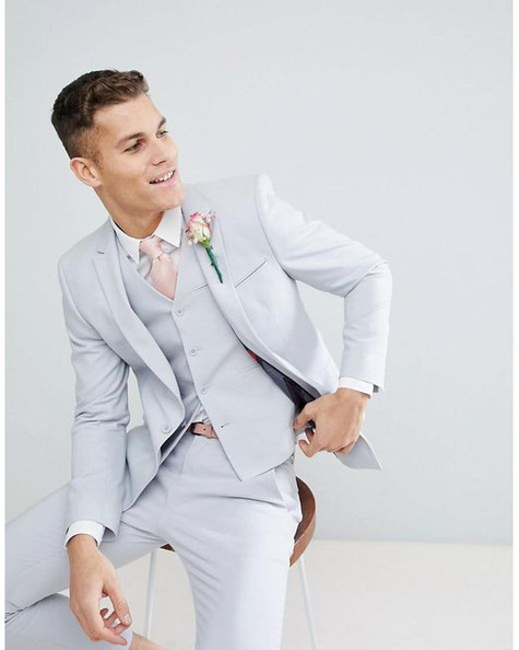 asos-gray-Wedding-Skinny-Suit-Jacket-Wit
