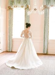 Charleston-Wedding-Lowndes-Grove-19_edit