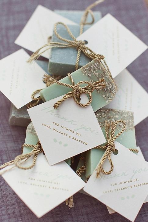 wedding-favors-11.jpg