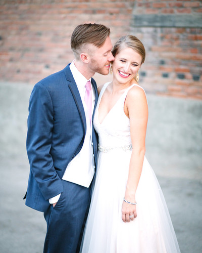 ABBIE-DREW-WEDDING-VOTIVE-70_edited.jpg