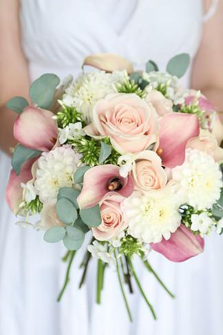 wedding-bouquets-pink-1.jpg