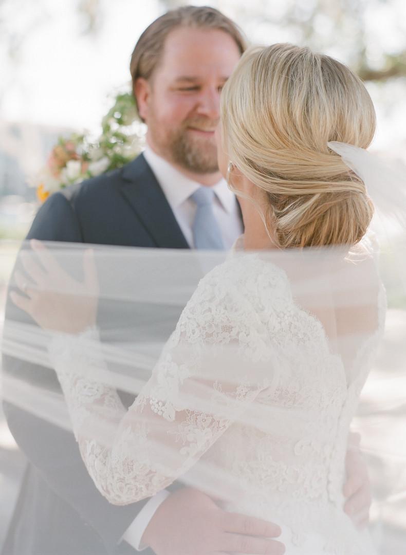 Charleston-Wedding-Photographer-Color-Pi