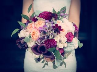 Autumnal-bridal-bouquet.jpg