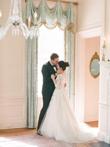 Charleston-Wedding-Lowndes-Grove-49.jpg