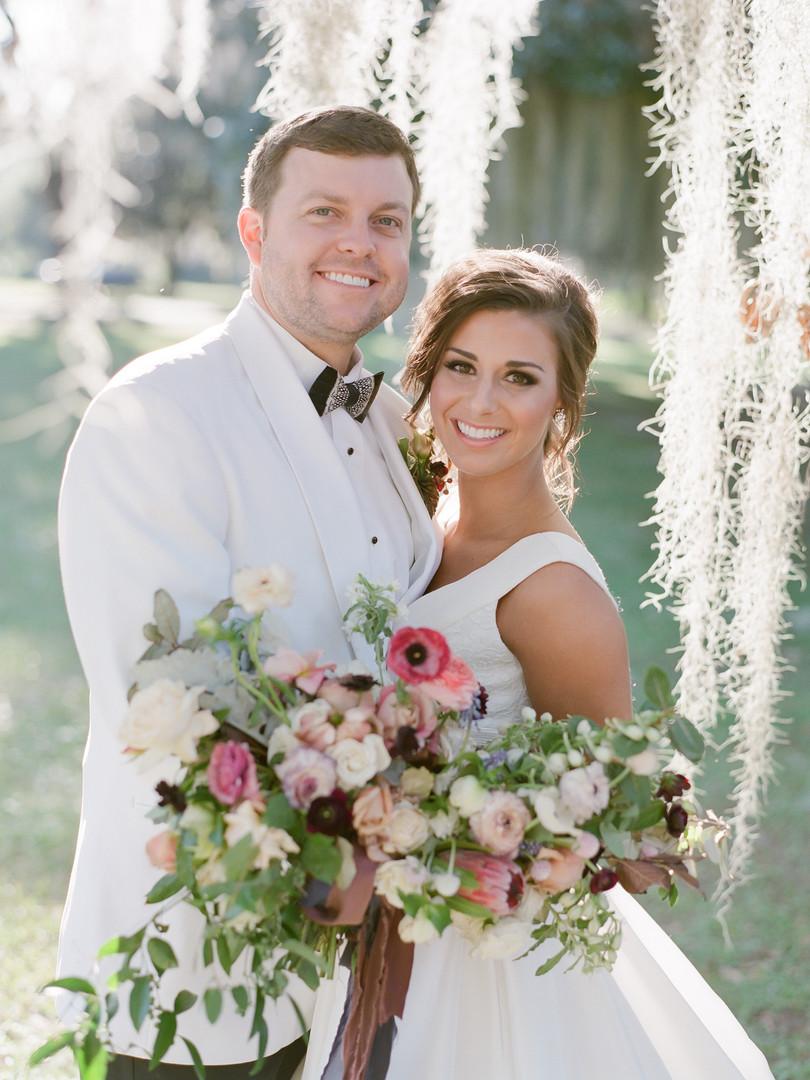 Charleston-Wedding-Photographer-48.jpg