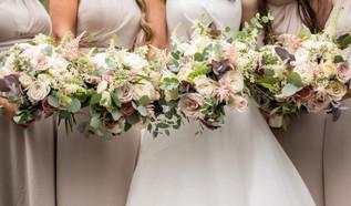 wedding-flower-trends-2018.jpg