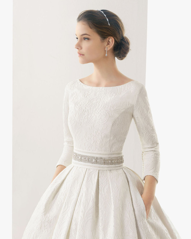 Wedding-Dresses-2014-RCW0101-1.jpg