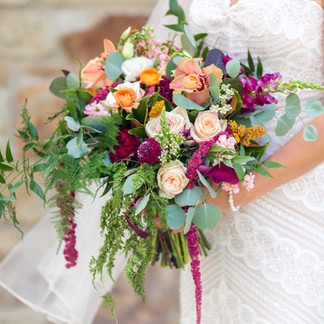 sq-fall-bridal-bouquet_2.jpg