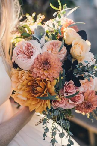 wedding-bouquet-10-e1474386150455.jpg