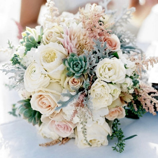 Precious-Pastel-Bridal-Bouquet.jpg