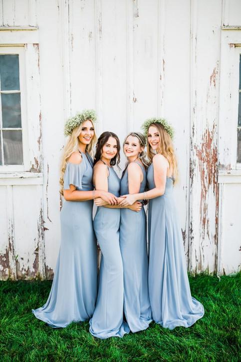 a058120a-dessy-group-thread-bridesmaids-