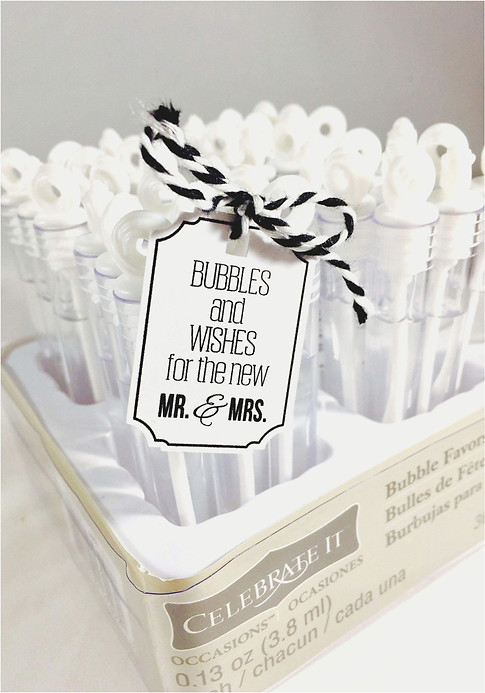 inexpensive-party-favors-for-adults-70th