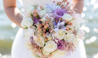 wedding-bouquet-t.jpg