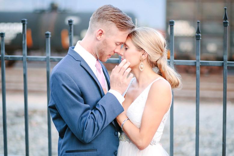 ABBIE-DREW-WEDDING-VOTIVE-63_edited_edit