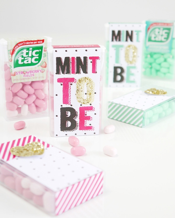 tic-tac-mint-favor-packaging-template-we