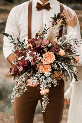 luscious-fall-wedding-bouquet-1561657153