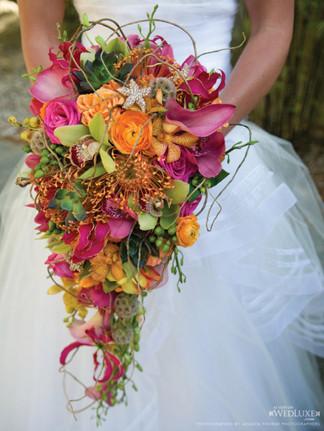 orange-pink-bouquet.jpg