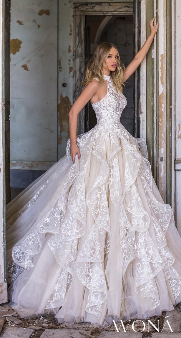 Wona-Wedding-dress-Anita4-2.jpg