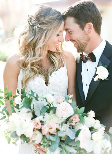 Charleston-Wedding-Hotel-Bennett-80_edit