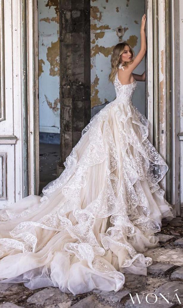 Wona-Wedding-dress-2020-Anita.jpg