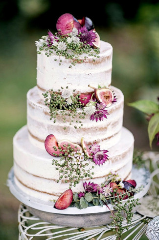 wedding-cakes-designs-english-elegance-i